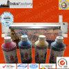 De eco-Ultra Oplosbare Inkt van Mutoh Vj2638