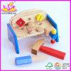 Деревянный Инструмент DIY Игрушки (WJ276706)