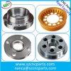 青銅、黄銅、器械の企業に使用する合金によってなされる予備品