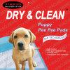 60cm X 90cm Coussin d'entrainement pour animaux domestiques pour chiens PEE PEE Pad (60690-3)