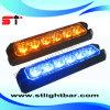 Het hoge Heldere 6-geleide Lichte HoofdLicht van de Grill (B6)
