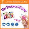 Bluetooth 무선 원격 제어 휴대용 소형 각자 타이머