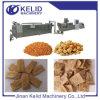 フルオートの乾燥した大豆蛋白質機械