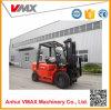 Fabrik Promotional Price 2.5ton Diesel Forklift für Sale