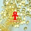 Cholécalciférol Softgel, cholécalciférol capsule capsule de vitamine D3