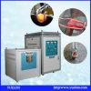 Induktionserwärmung Maschine für Metallkopf Wärmebehandlung
