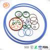 Selo de anel de alumínio colorido de alumínio FDA O Ring As568 para aparelhos domésticos