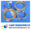 A&F Bearing/ Cylindrical Roller Bearing NJ208M