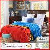 Одеяло ватки нового сезона 2016 Coral с напечатанным Df-8838