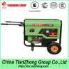 1kw-10kw Mini Home Standy Use Gasoline Generator (5GFA)