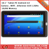 '' Камера HDMI RAM 1g 8g WiFi Allwinner A10 1.2GHz PC таблетки Android 4.0 дюйма MA1005 10.1 емкостная