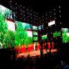 P4 실내 풀 컬러 LED 스크린 중국 제조 (세륨 CCC)