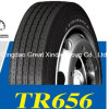 275/70r22.5 lt Tire, Mud Tire, Pick herauf Tires (LT235/85R16)