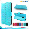 Wholsale Cell Phones Case for Blu Dash Music II 2 D330 Wallet Leather Case
