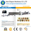 Reliable Quality Stainless Steel Soya Protein Meat Machinery