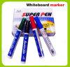 Igh Quality White Board Marker Pen (528)