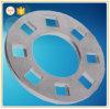レーザーの切断を押すステンレス鋼のシート・メタルの製造