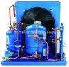 에어 컨디셔너 프랑스 Maneurop 찬 룸 냉각 압축 단위, 공기 압축기 부속, 냉각 부속