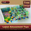 CE Enfants attractions Indoor Playground (T1407-1)