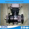 Compressore d'aria per il motore diesel di Cummins