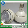 diodo emissor de luz PAR Light de 25W 30W 35W PAR30 Osram E27 3years Warranty