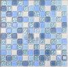 Mosaico di cristallo, mosaico di vetro Mfw010