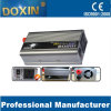 Sine modificato Wave 800watts Doxin Power Inverter