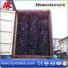 Изготовление шланга кислорода высокого давления резиновый от фабрики