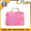 Promotional Gift (Kmb-002)のための偶然のNeoprene Hand Bag