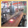 Tubo de chama CNC máquina de corte (AUPAL-6000)