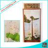 Занавесы ткани полиэфира, печатание занавесов, изготовленный на заказ занавесы двери