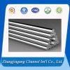 Barra Titanium redonda de la alta calidad Gr5