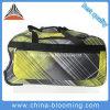 La course folâtre le sac de déplacement de bagage de chariot à gymnastique extérieure