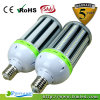 80W E40 LEDのトウモロコシの球根SMD5630の倉庫の屋外の街路照明