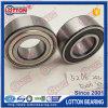 Rodamiento de bolas de contacto angular 5206 2RS 5206zz fabricado en China