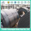 Fabricante da tira/bobina de aço