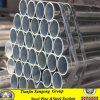 Heißes Fashion Galvanized Steel Pipe mit Laser Print