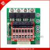 PCM Board para 7s Li-ion/LiFePO4/Lipo Battery Pack