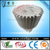 4W 12V High Brightness MR16 LED Spotlights