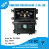 S100 Platform для Ford Series Edge Car 2013 DVD (TID-C255)