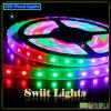 RGB LEIDENE van de Kleur Strook Lichte 12V (sw-dd-1005)