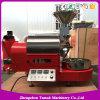 Kaffee kundenspezifische Hottop Minikaffee-Bratmaschine mit Cer