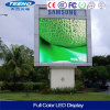El panel a todo color al aire libre del precio de fábrica P16 LED TV