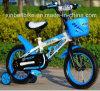 Bicicleta quente das crianças do estilo