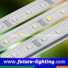 Luce di striscia rigida del LED 24LEDs (FL-WLB24D2)