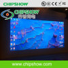 Pantalla de interior del vídeo de Chipshow P4 SMD China LED