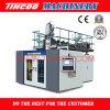 Máquina de moldeo por soplado de doble extrusión de 30L con Ce (DHD 30L)