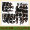 Machine van het Haar van het Menselijke Haar van 100% de Maagdelijke Braziliaanse Gemaakt Weft