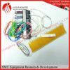 Stock SMT E43-0900-61 Ecd Termopar
