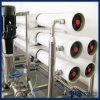 BerufsManufacture von Water Purifying Equipment